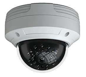 HDCCTV Kamera AL 857521M